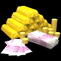 Etes Vous Riche? icon