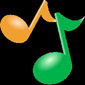 386 열린 음악 방송국 : Tutu 음악 플레이어