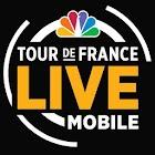 NBC Sports Tour de France Live icon