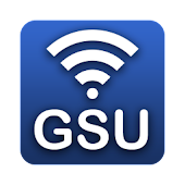 GSU WiFi Login