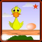 Jogos de animais virtuais