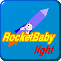 RocketBaby icon