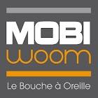 CashBack Mobi Woom icon