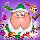 Yammy : Christmas