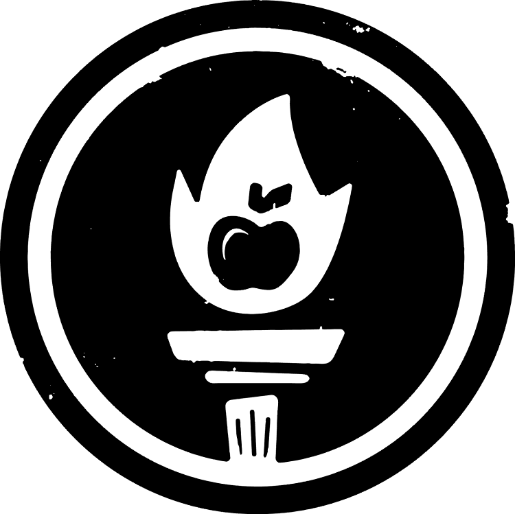 Logo of Liberty Ciderworks New World