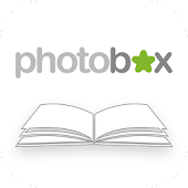 Photo Books by PhotoBox