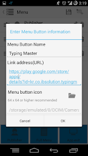 Web to Apk Creator - Web2App | Android Application | WebBudds - Open