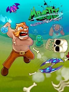 Monster Slash - RPG Adventure v1.0.1