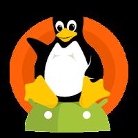 Complete Linux Installer 2.8.1