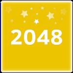 2048 Number puzzle game v6.46
