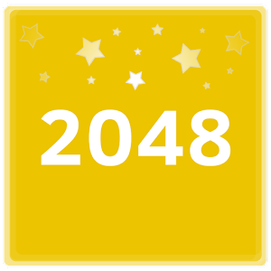 2048 Number Puzzle game Gratis