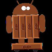 KitKat, il gioco!