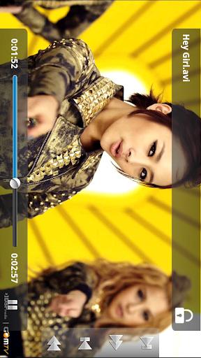 Media Player Pro MX Version