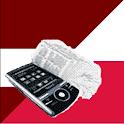 Polish Latvian Dictionary icon