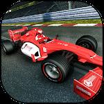 Real Formula Racing 1.0 Apk