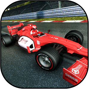 Real Formula Racing for PC and MAC
