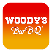 Woody's Rewards Jacksonville