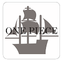 ONEPIECE Quiz logo