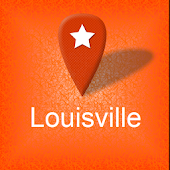 Louisville Travel Guide