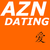Asian Dating (Personals)
