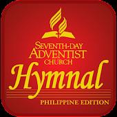 SDA Hymnal: Philippine Edition