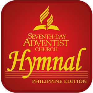 SDA Hymnal: Philippine Edition APK for iPhone | Download Android