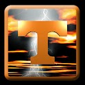 Tennessee Volunteers LWP logo