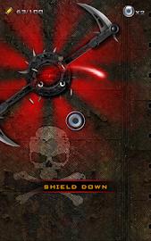 Dark Nebula HD - Episode Two Screenshot 16