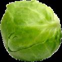 Fartoids icon