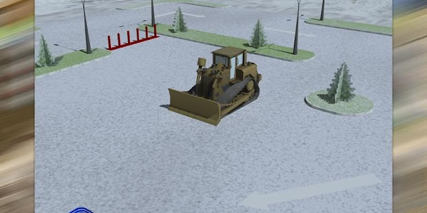 Snow-Plow-Parking-Adventure-3D 4