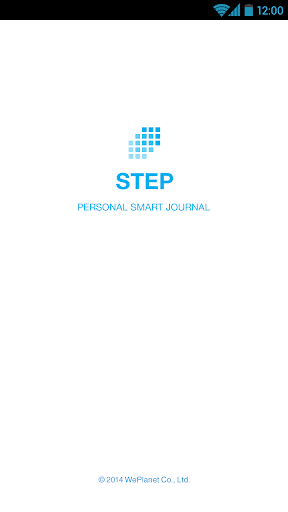 STEP - Journal for Life