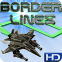 Border Lines HD Free - Space icon