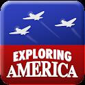 Tuskegee Airmen icon
