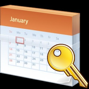 Alternate Calendar Holidays