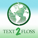 Text2Floss icon