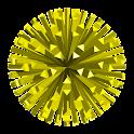 Battle Grid logo