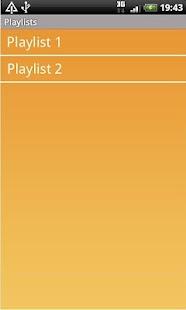 Oh Music Where Art Thou? - screenshot thumbnail