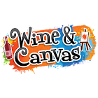 Wine And Canvas icon