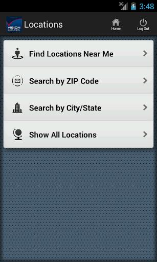 【免費財經App】VisionBank - KS-APP點子