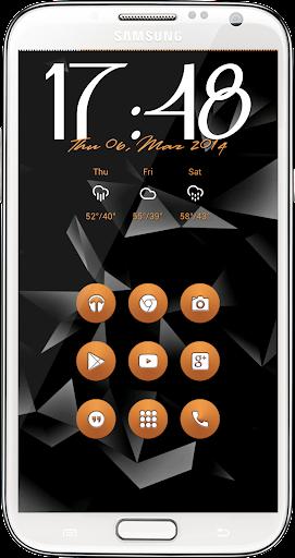 SC 108 Orange v2