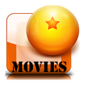 Dragon Ball Movies icon