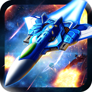 Death Air Battle for PC and MAC