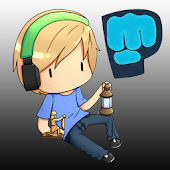 APK App Greatest PewDiePie Stick FREE for iOS