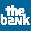 The Bank KS Mobile icon