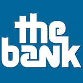 The Bank KS Mobile