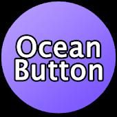 Ocean Ringtone Free