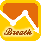 Long Breath Timer