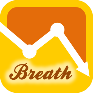 Long Breath Timer 健康 App LOGO-APP試玩