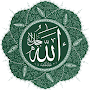Koran (Quran) In English PRO APK icon