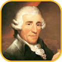 Joseph Haydn Music Works Free icon